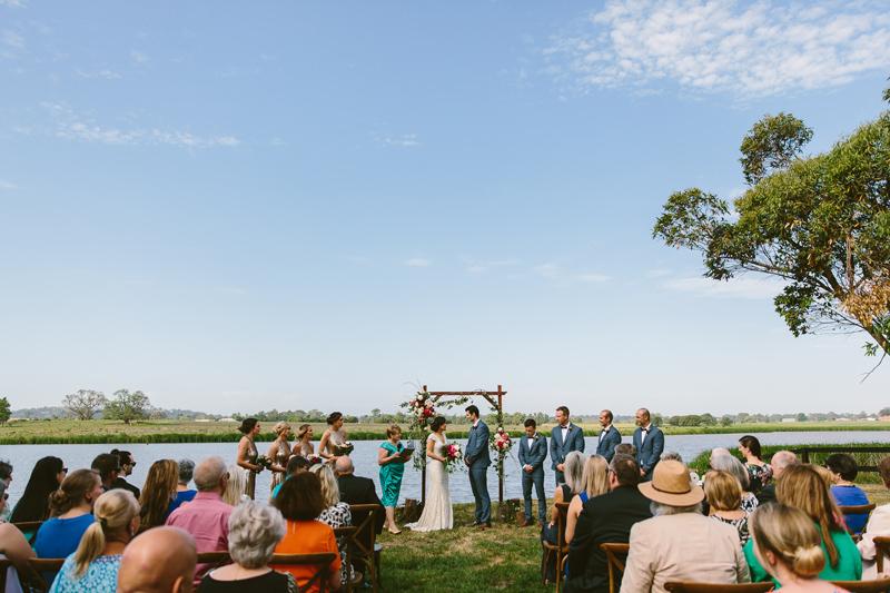 maitland wedding photographer054