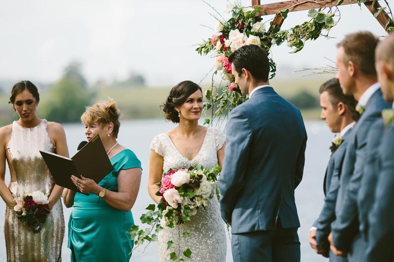 maitland wedding photographer056