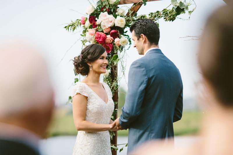 maitland wedding photographer060