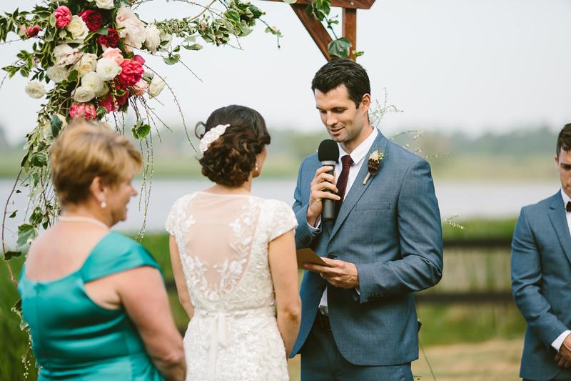 maitland wedding photographer061