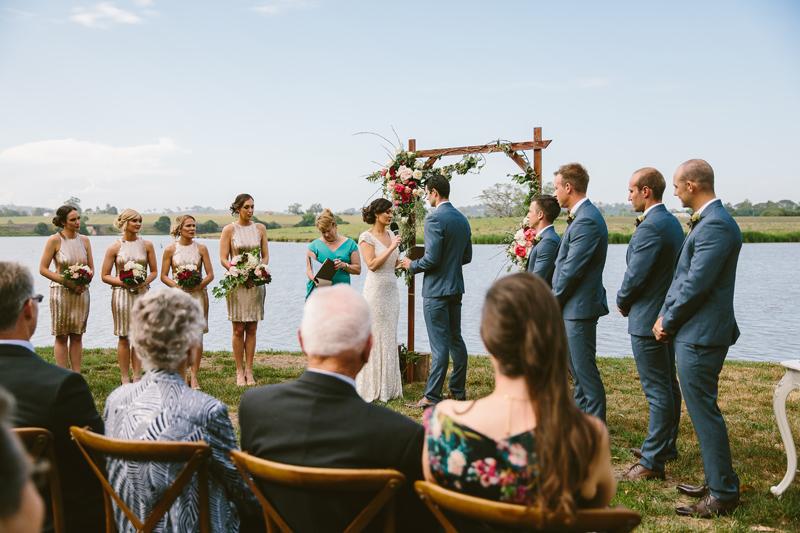 maitland wedding photographer063