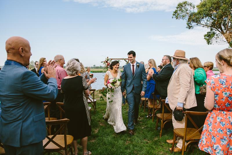 maitland wedding photographer068