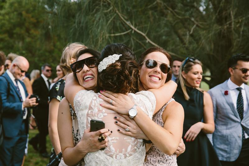 maitland wedding photographer073