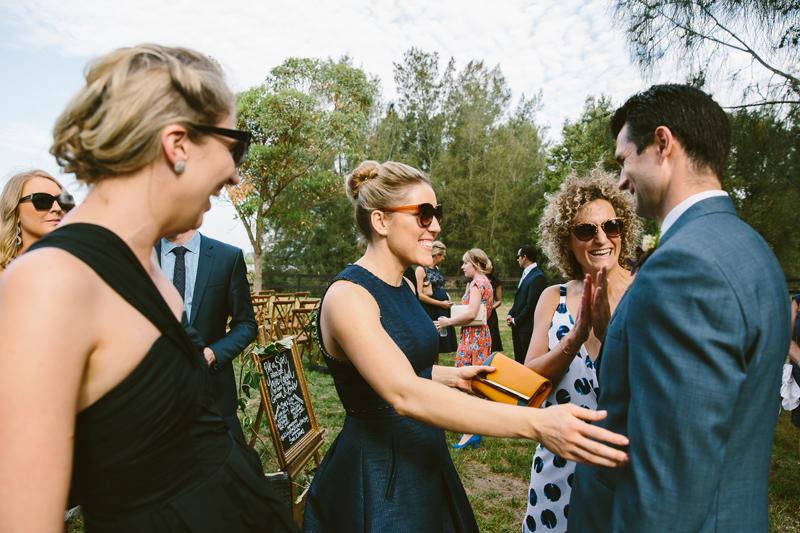 maitland wedding photographer074