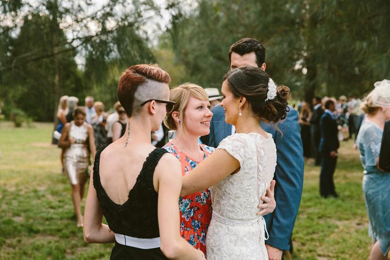 maitland wedding photographer077