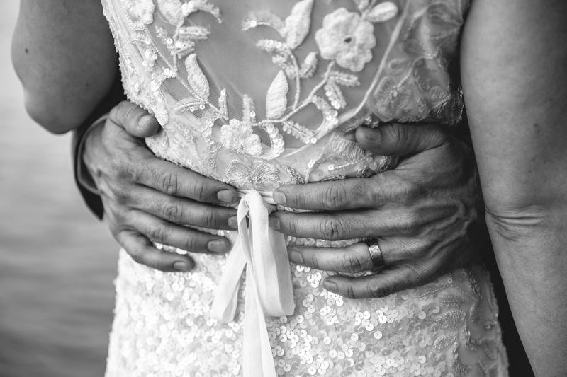 maitland wedding photographer082