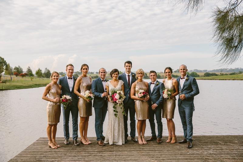 maitland wedding photographer083