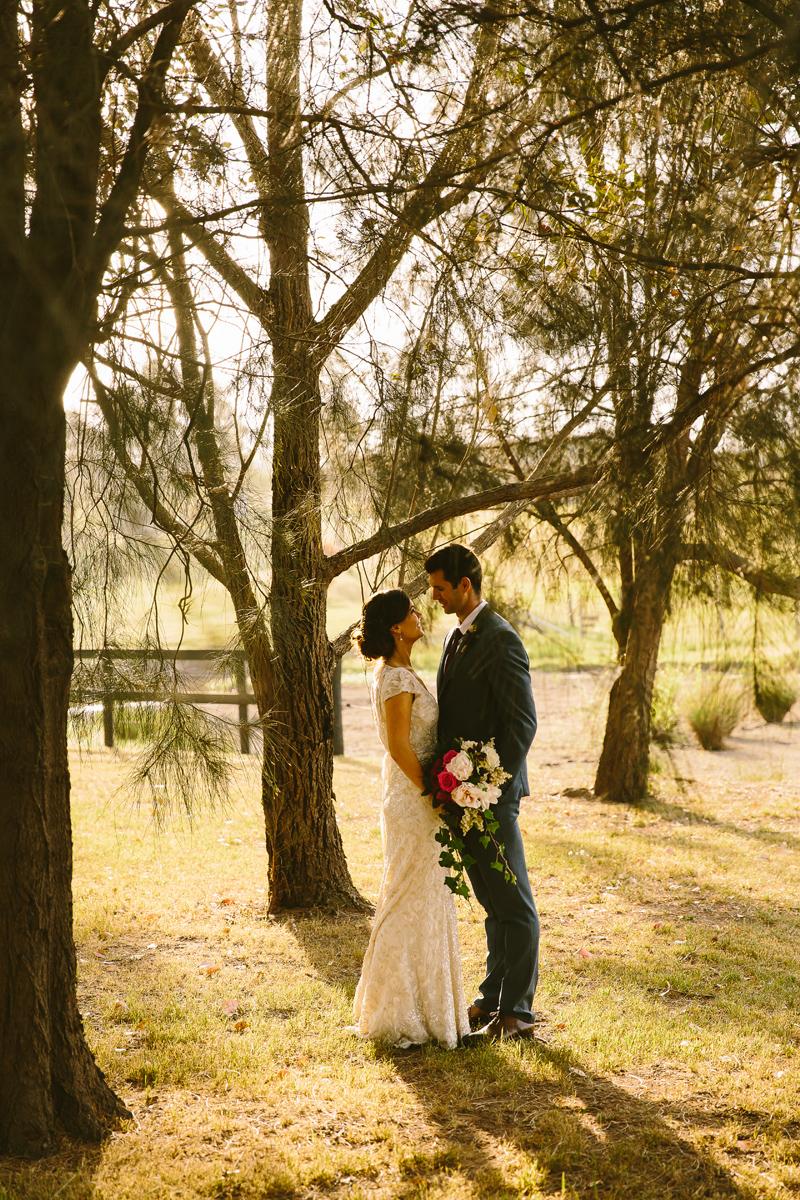 maitland wedding photographer090