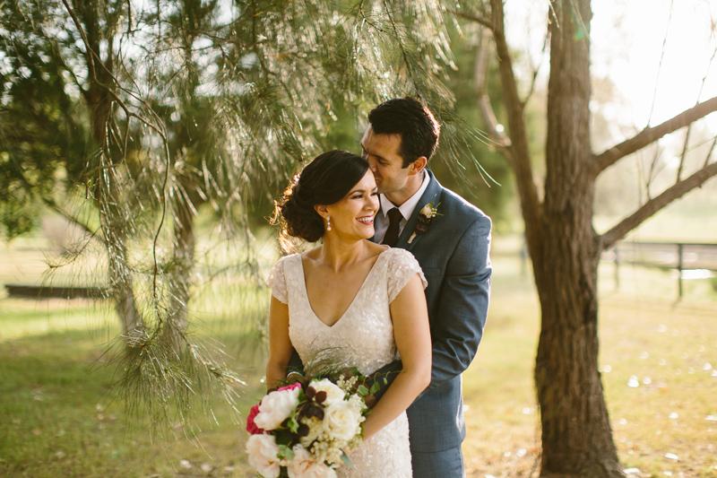 maitland wedding photographer091