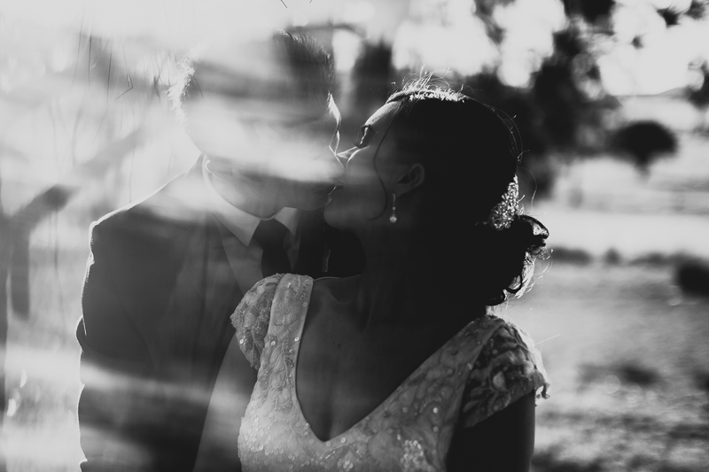 maitland wedding photographer092