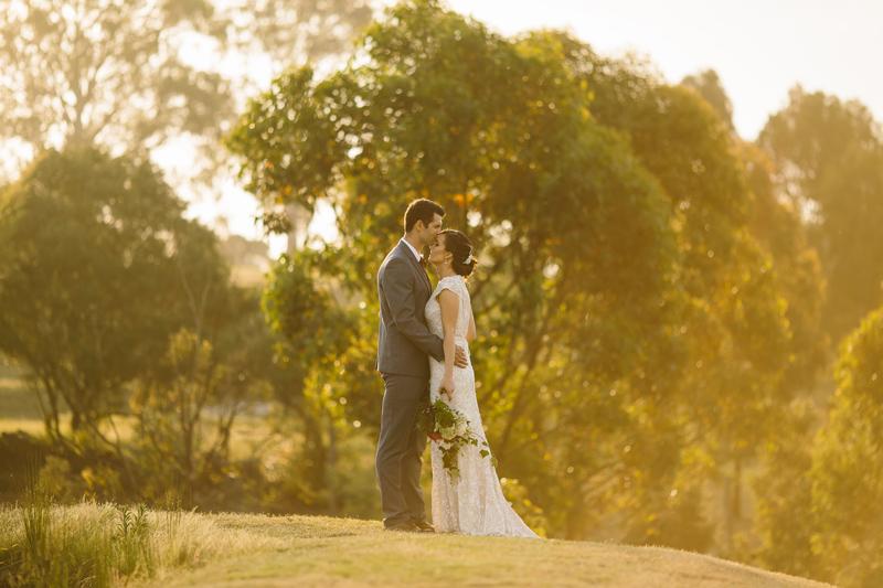 maitland wedding photographer101