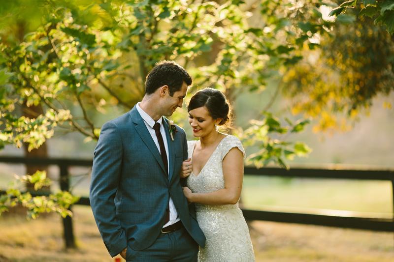 maitland wedding photographer102