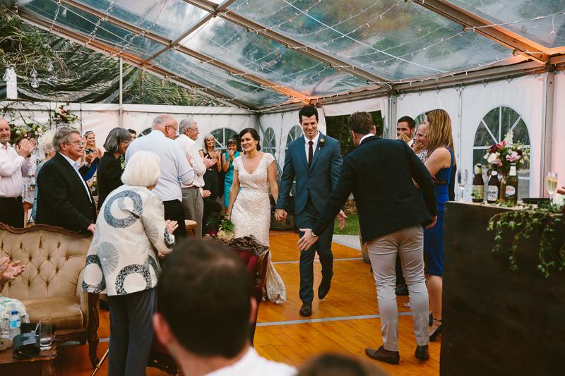 maitland wedding photographer114