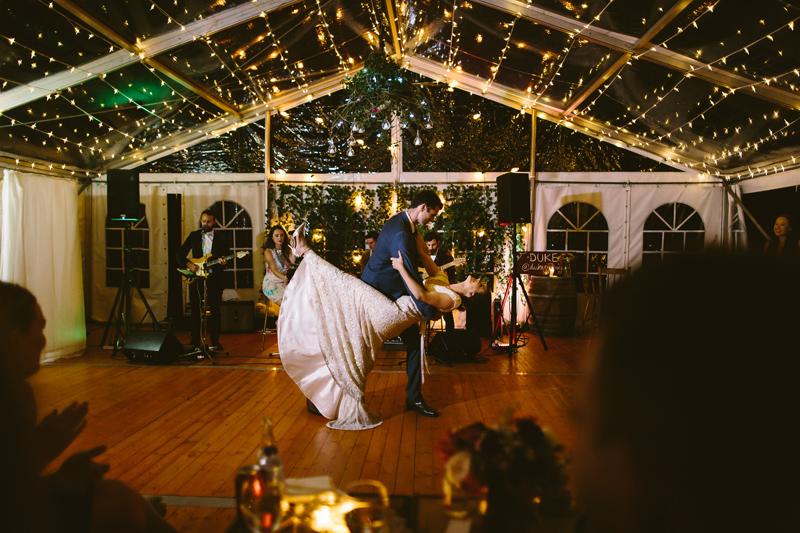 maitland wedding photographer131