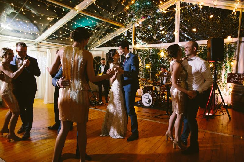 maitland wedding photographer132