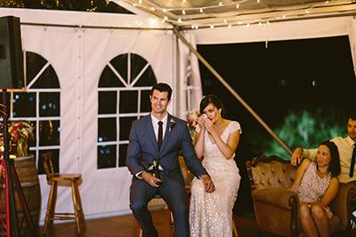 maitland wedding photographer141