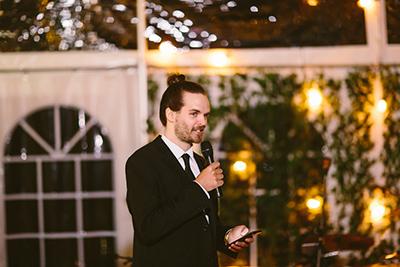 maitland wedding photographer142