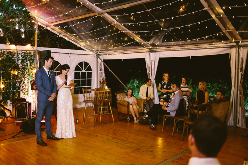 maitland wedding photographer143