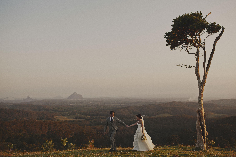 elopement packages australia
