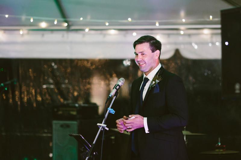 putta bucca house wedding