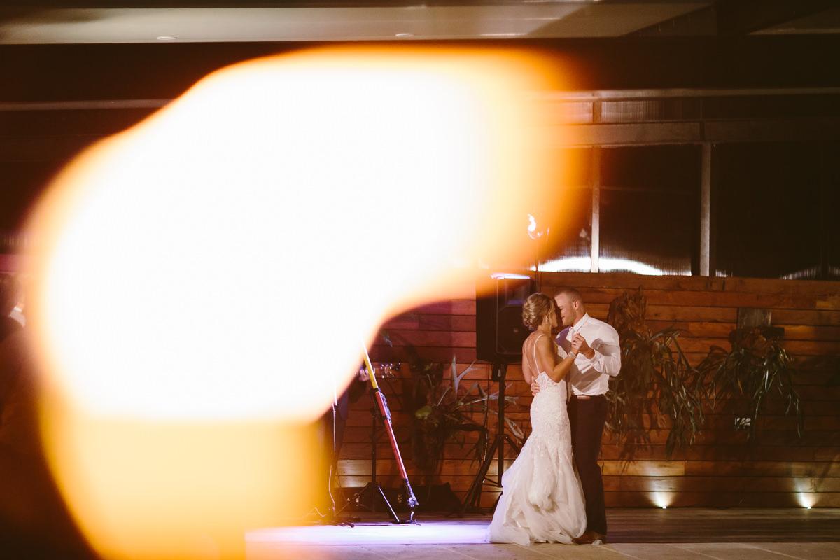 blair athol estate wollombi wedding
