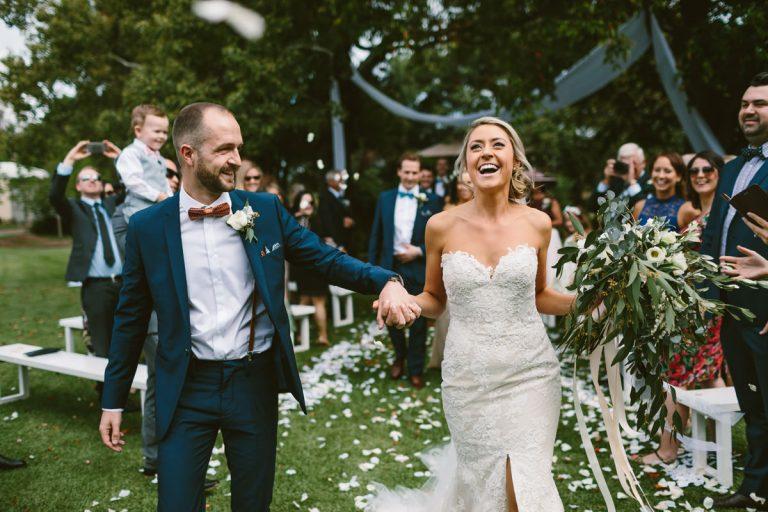 Wedding Photography Highlights 2017