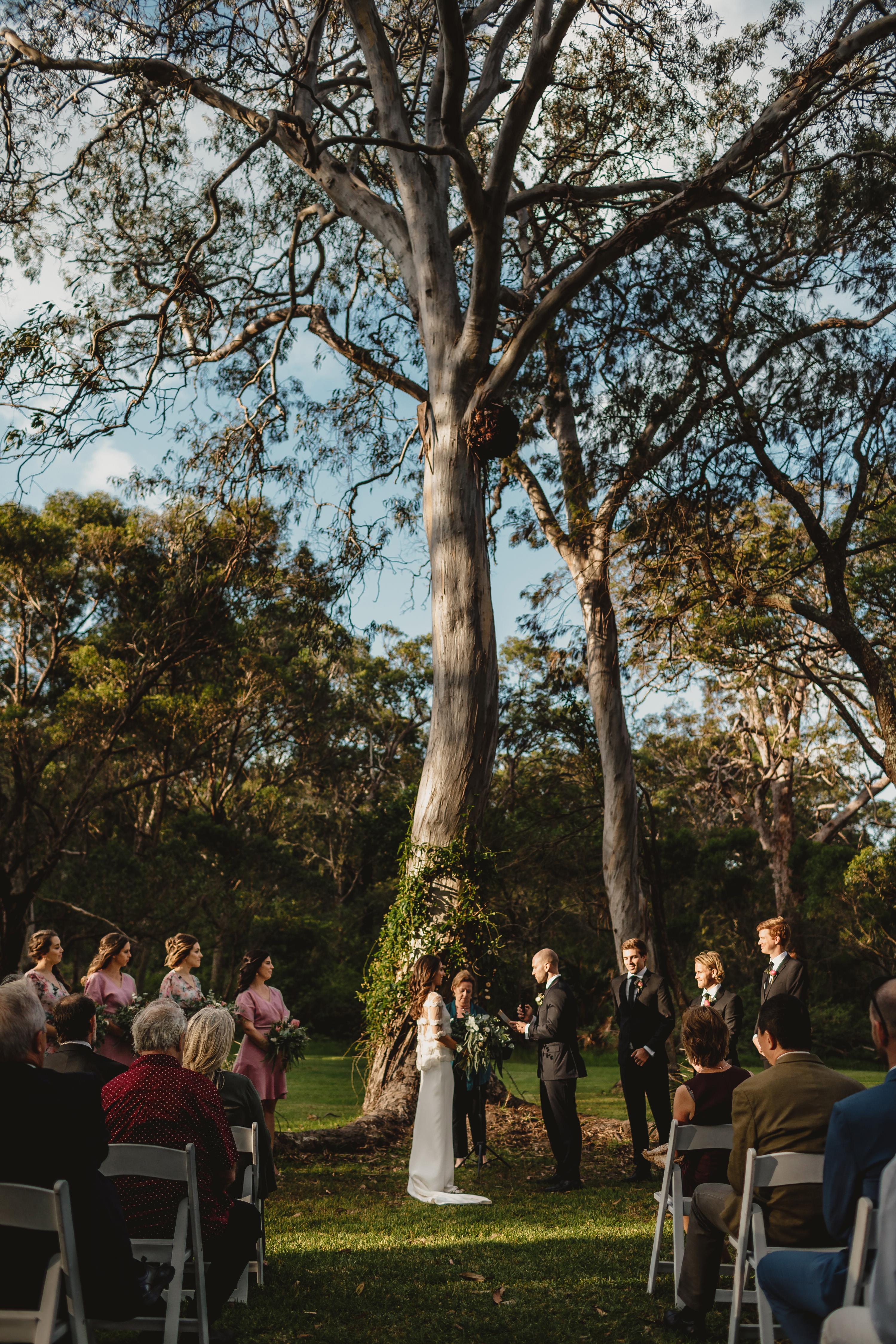 point wolstoncroft wedding