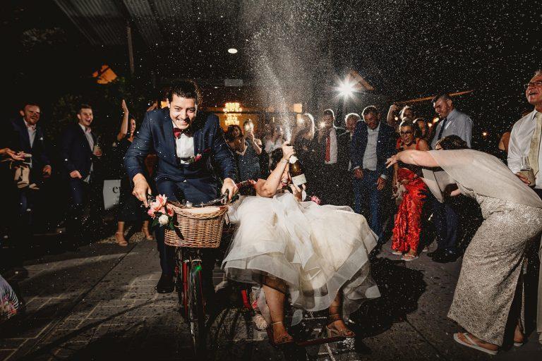 2018 Wedding Photography