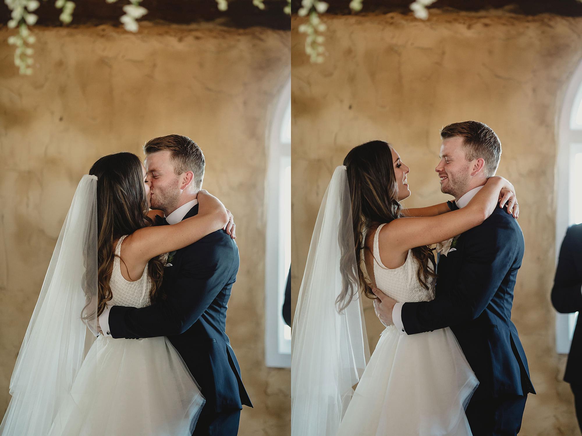 Peppers creek chapel wedding cavanagh photography