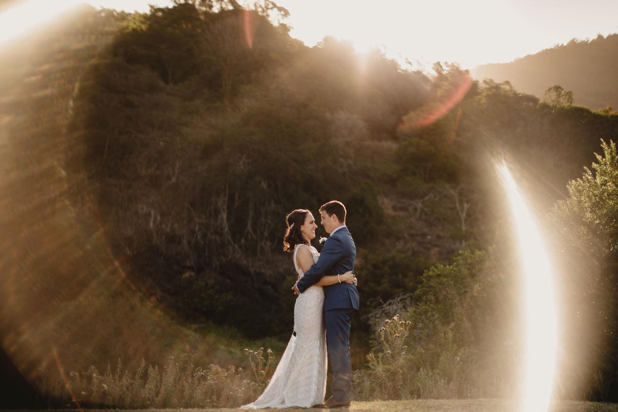 longview farm wedding
