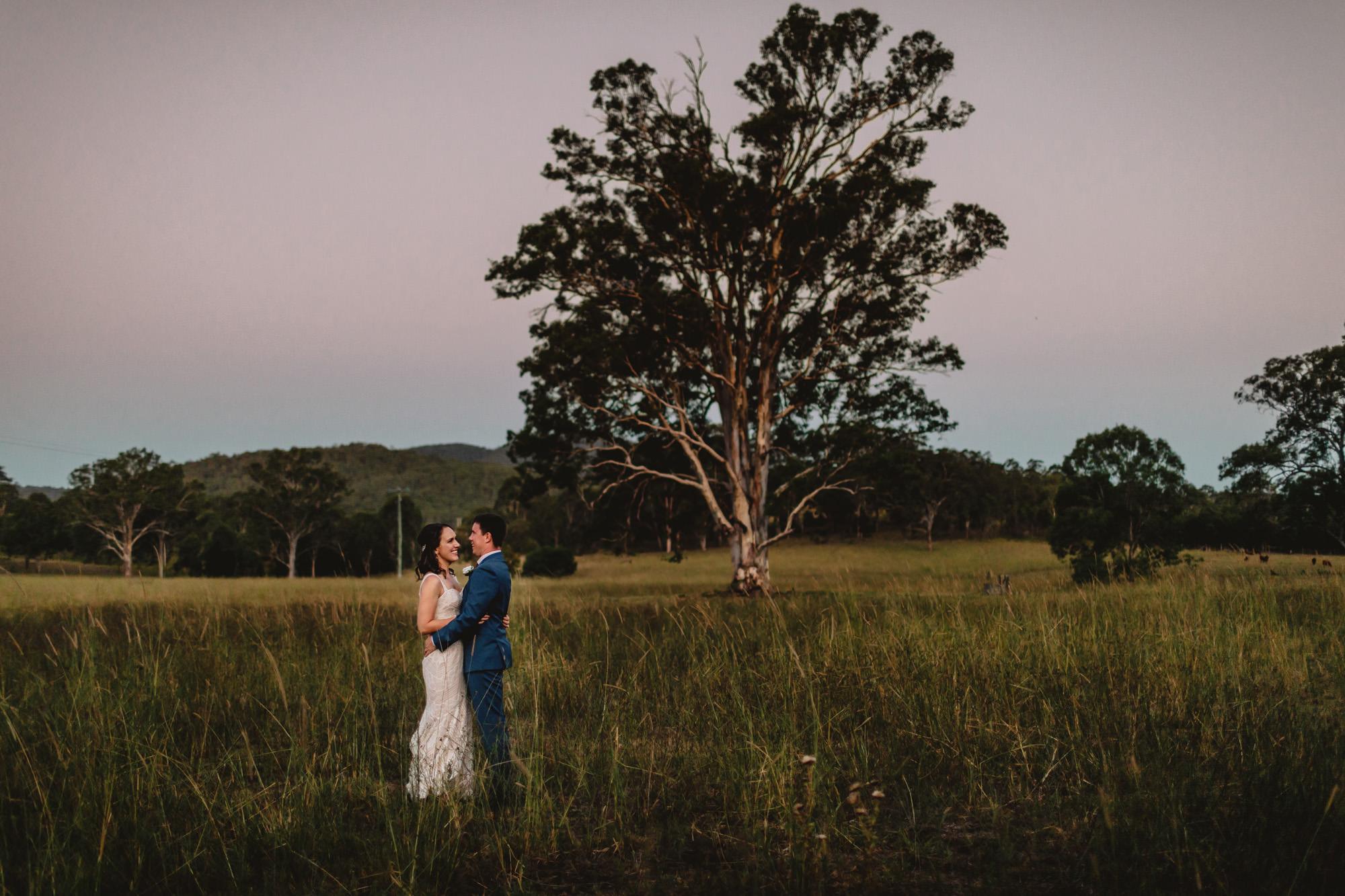 longviewfarm wedding