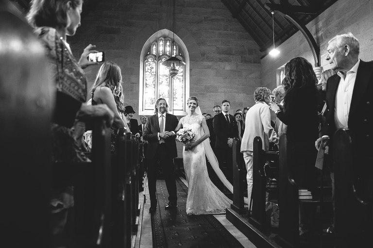 growwild wedding
