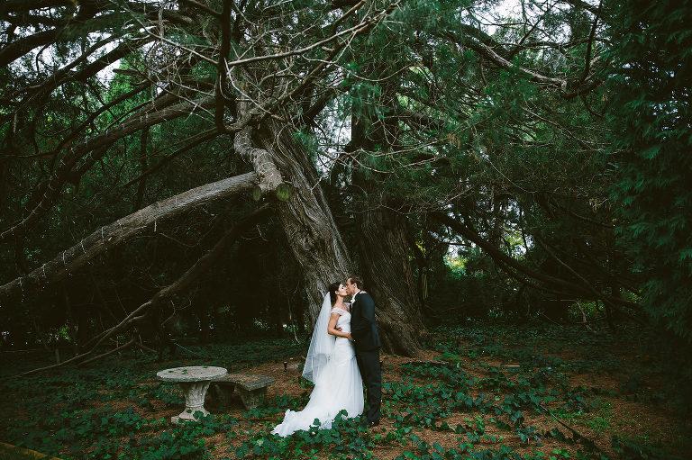 jaspers-berry-wedding