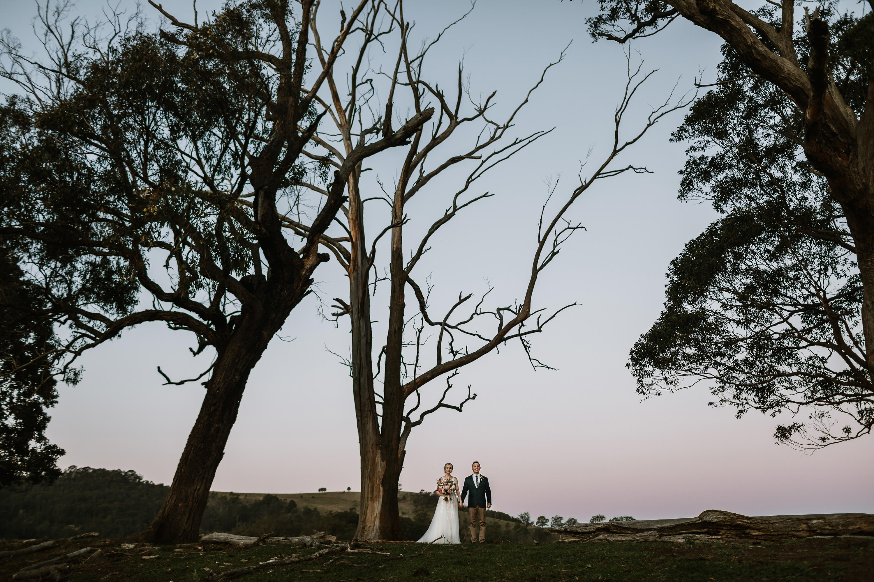 goosewing cottage elope