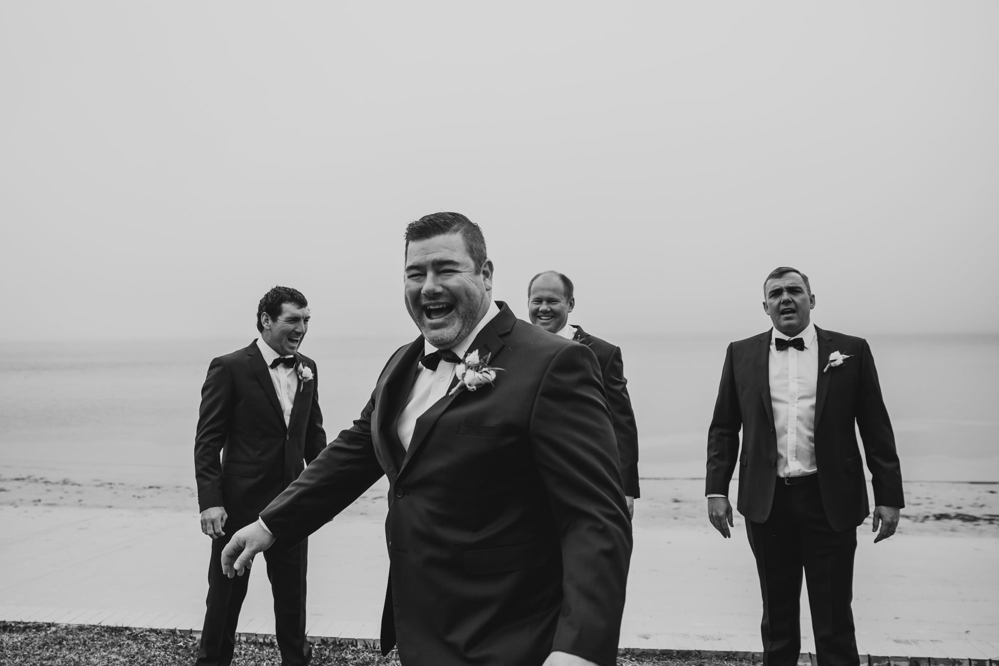 stanley park wedding