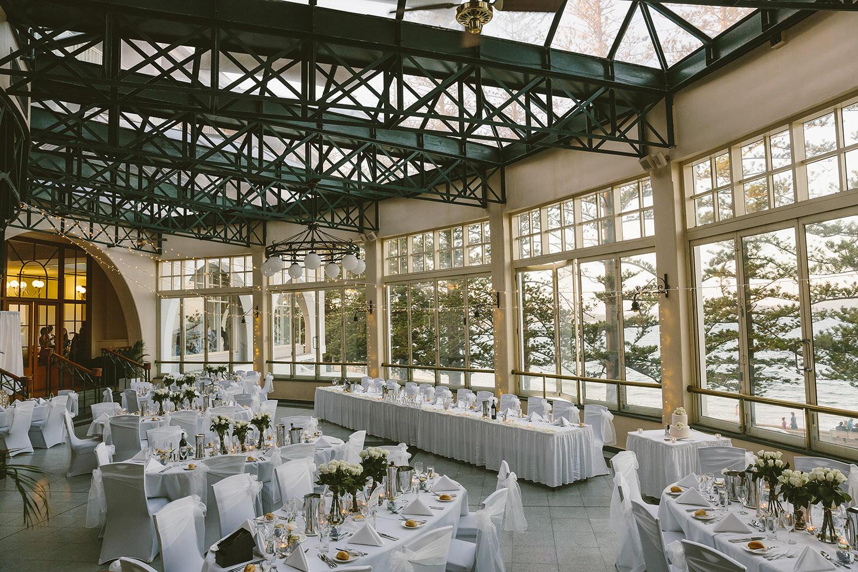 crown plaza terrigal wedding