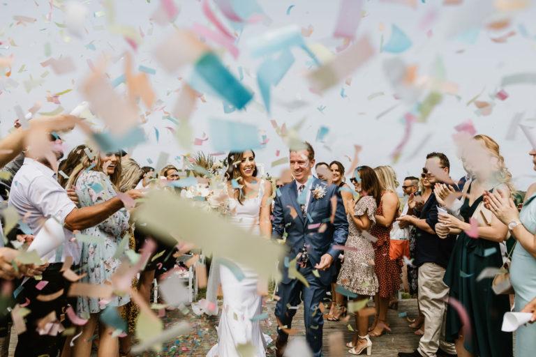 2019 Wedding Photography