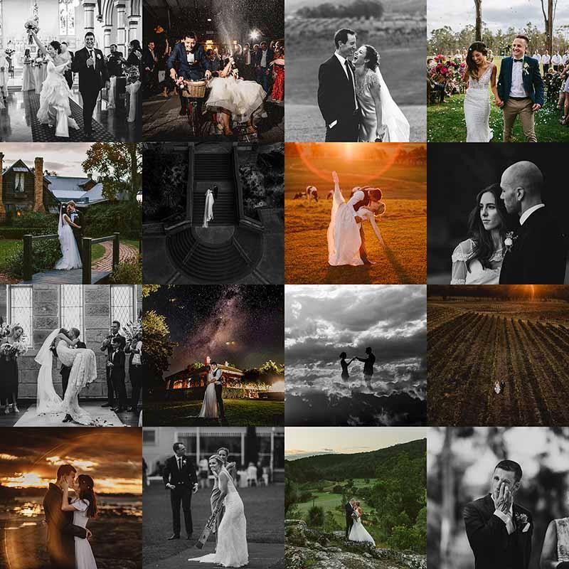 cavanagh photography weddings