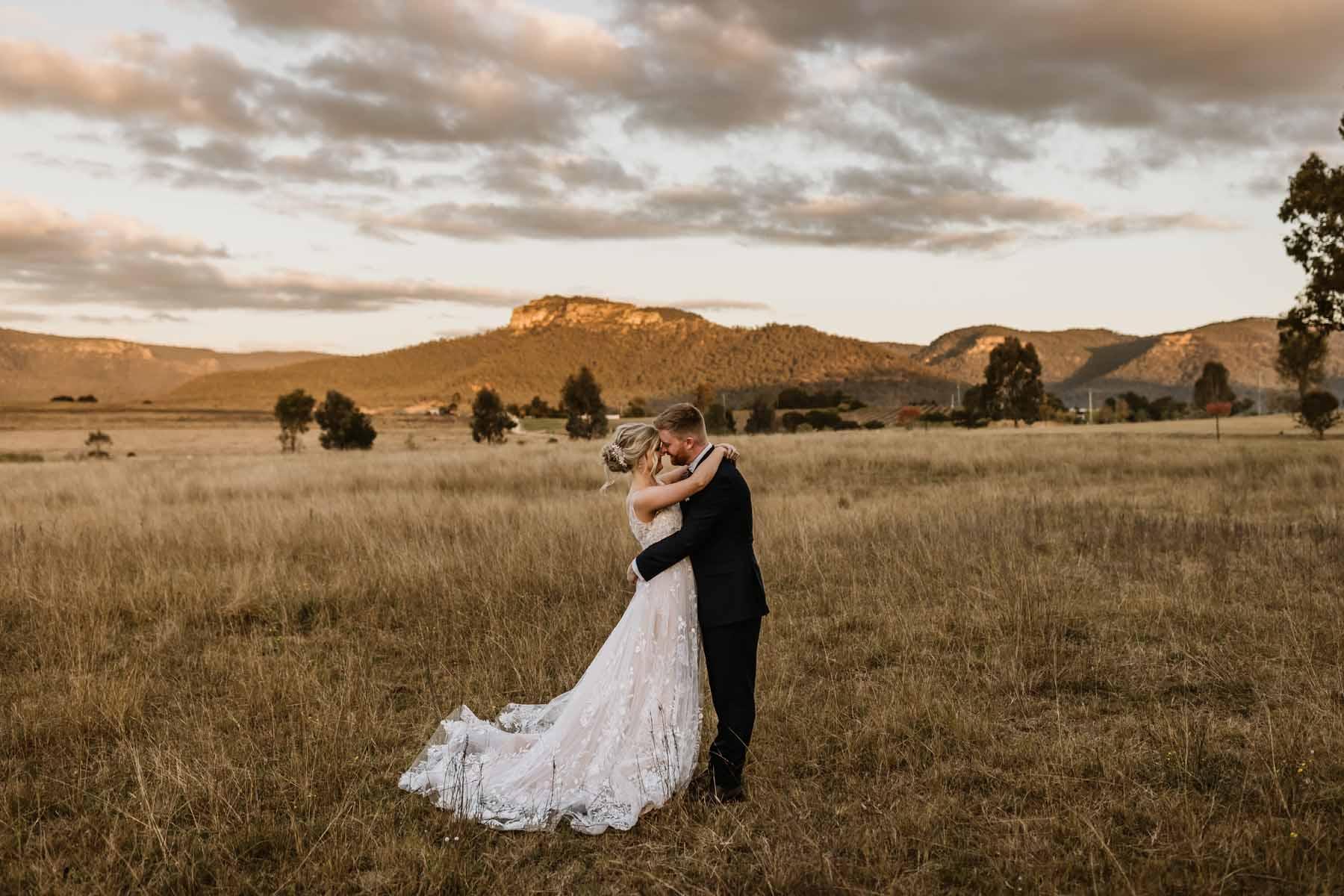 Adams peak wedding photos